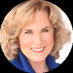 Linda Kroll