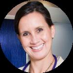 Dr. Lisa Lefkovits