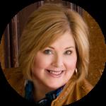 Dr. Lisa Van Allen