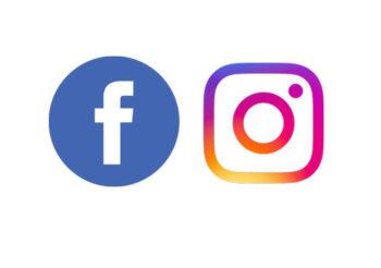 Hiro Boga Facebook & Instagram